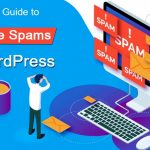 Handle Spams in WordPress
